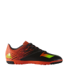 adidas Messi 15.3 Junior TF (sizes 10-2.5)