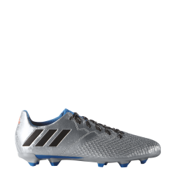 Messi 16.3 Junior FG/AG (sizes 3-5.5)