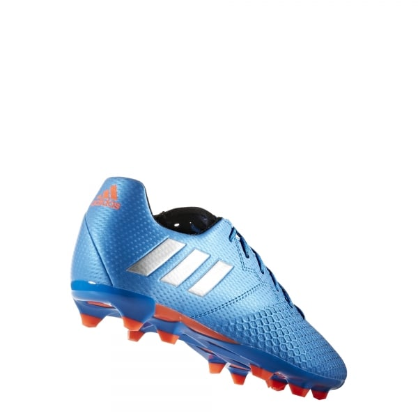 Adidas Messi 16.3 Junior FG/AG (sizes 3-5.5)