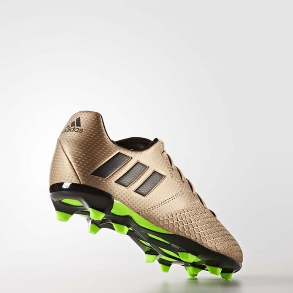 adidas Messi 16.3 Junior FG