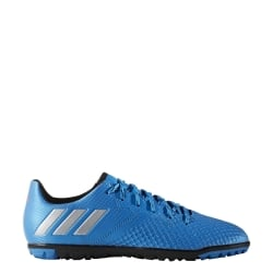 Messi 16.3 Junior TF (sizes 3-5.5)