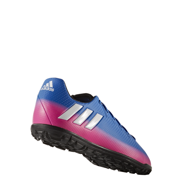 adidas Messi 16.3 Junior TF (sizes 3-5.5)