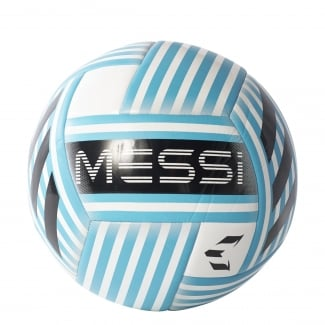 Messi Glider Football