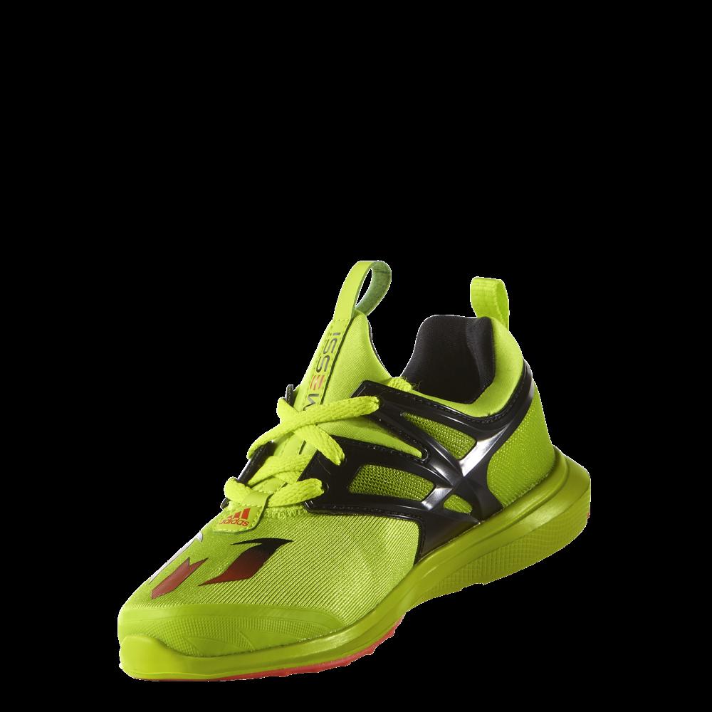 size 3 adidas trainers boys