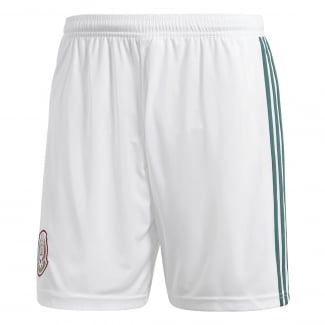 Mexico Home Mens Short 2018