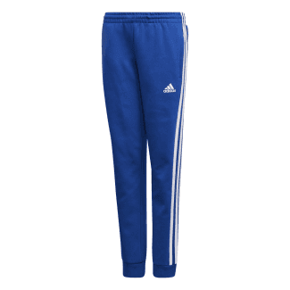 Must Haves 3-Stripes Boys Pants