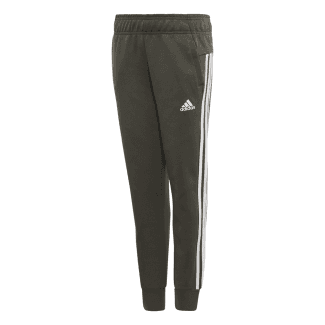 Must Haves Doubleknit 3S Girls Pant