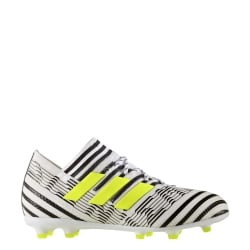 Nemeziz 17.1 Junior FG