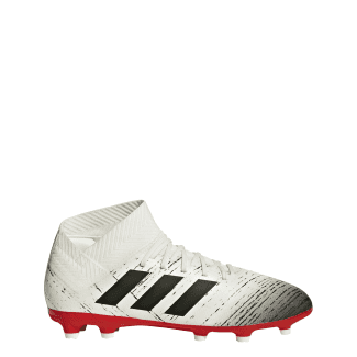 Nemeziz 18.3 FG Junior