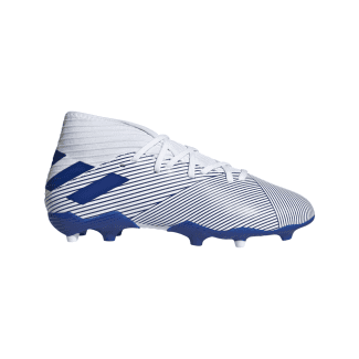 Nemeziz 19.3 Junior FG