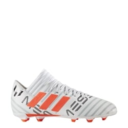 Nemeziz Messi 17.3 Junior FG