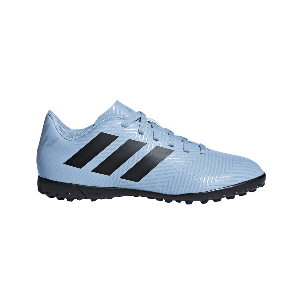 e5416913acd Adidas Nemeziz Messi Tango 18.4 TF Junior - Adidas from Excell Sports UK