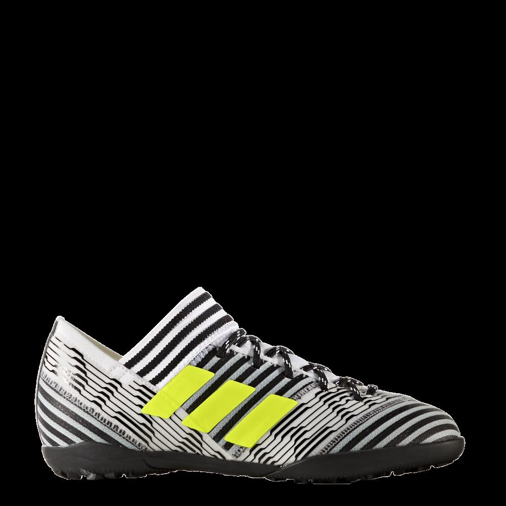cheap for discount 21a08 01d5e ... adidas nemeziz tango 17.3 junior tf (sizes 10c 2.5)