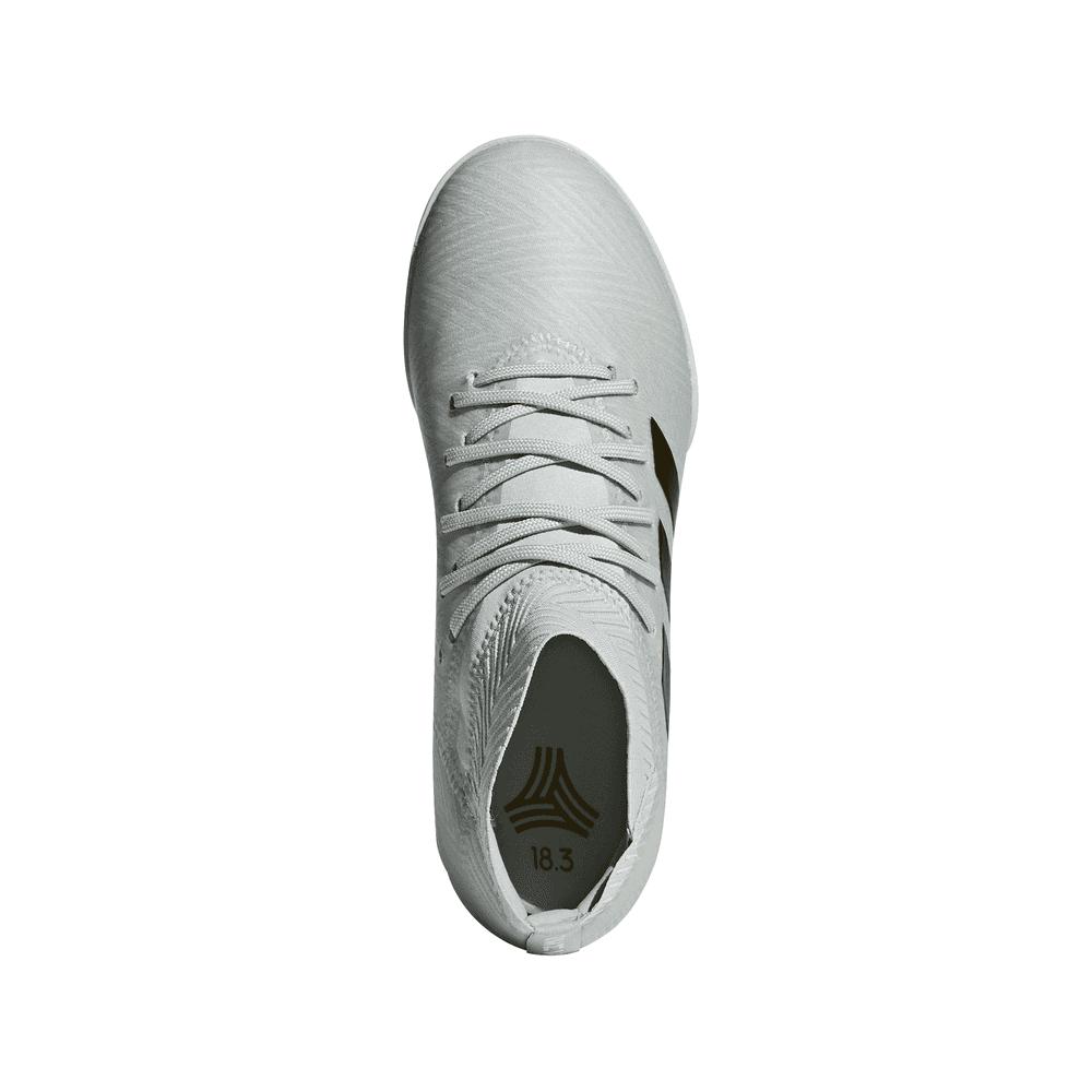 36a88ff1e8e Adidas Nemeziz Tango 18.3 TF Junior - Adidas from Excell Sports UK
