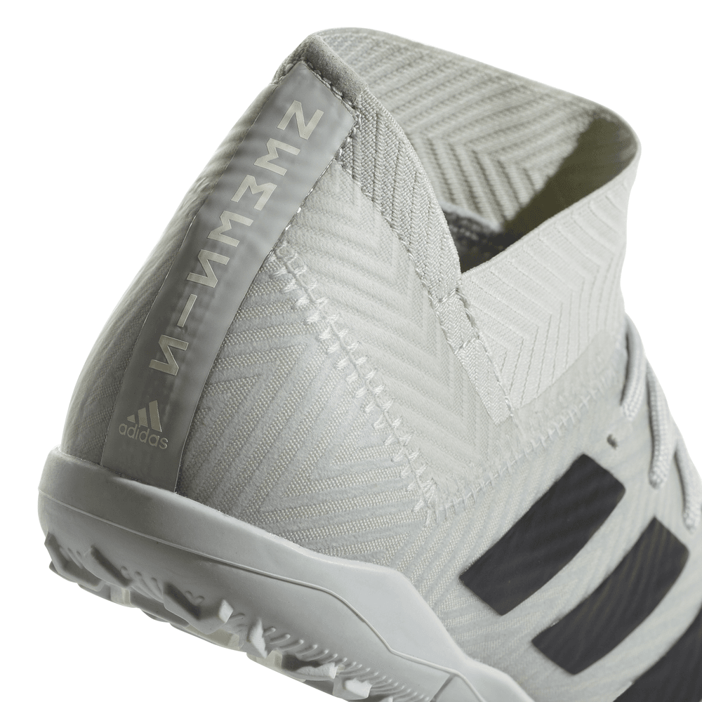 f928283a5d09 Adidas Nemeziz Tango 18.3 TF Junior - Adidas from Excell Sports UK