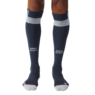 Olympique Marseille Away Sock 2016/2017