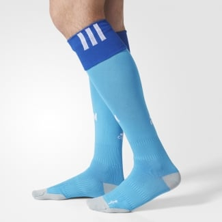 Olympique Marseille Away Sock 2017/2018