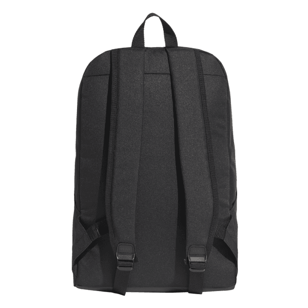 Adidas Parkhood 3-Stripes Backpack