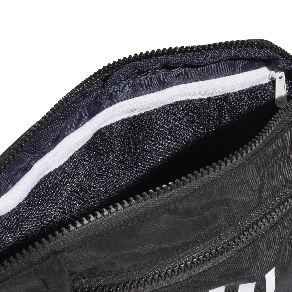 c21c69a16ea91 Adidas Parkhood Waist Bag - Adidas from Excell Sports UK