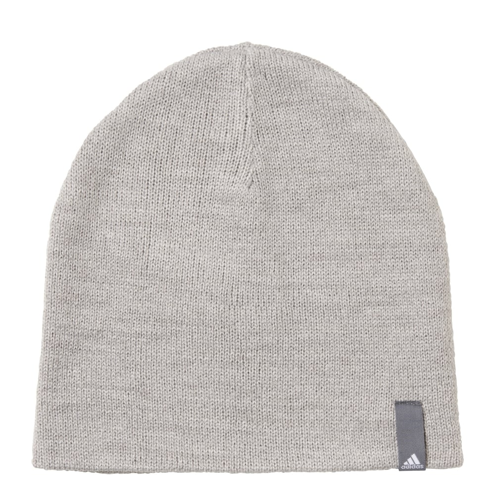 540e2f2d adidas Performance Beanie in Grey | Excell Sports UK