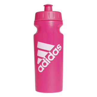 Performance Bottle 500 ML