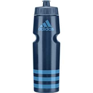 Performance Bottle 750ML