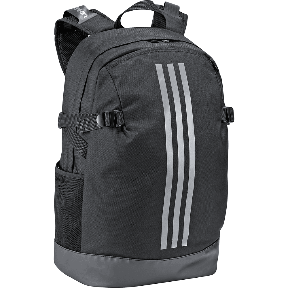 b6af46a276 Adidas Power 4 Loadspring Backpack - Adidas from Excell Sports UK