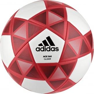Adidas balones de futbol Liga de Campeones deportes bolas Excell