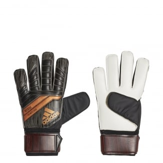 Predator 18 Fingersave Goalkeeper Glove