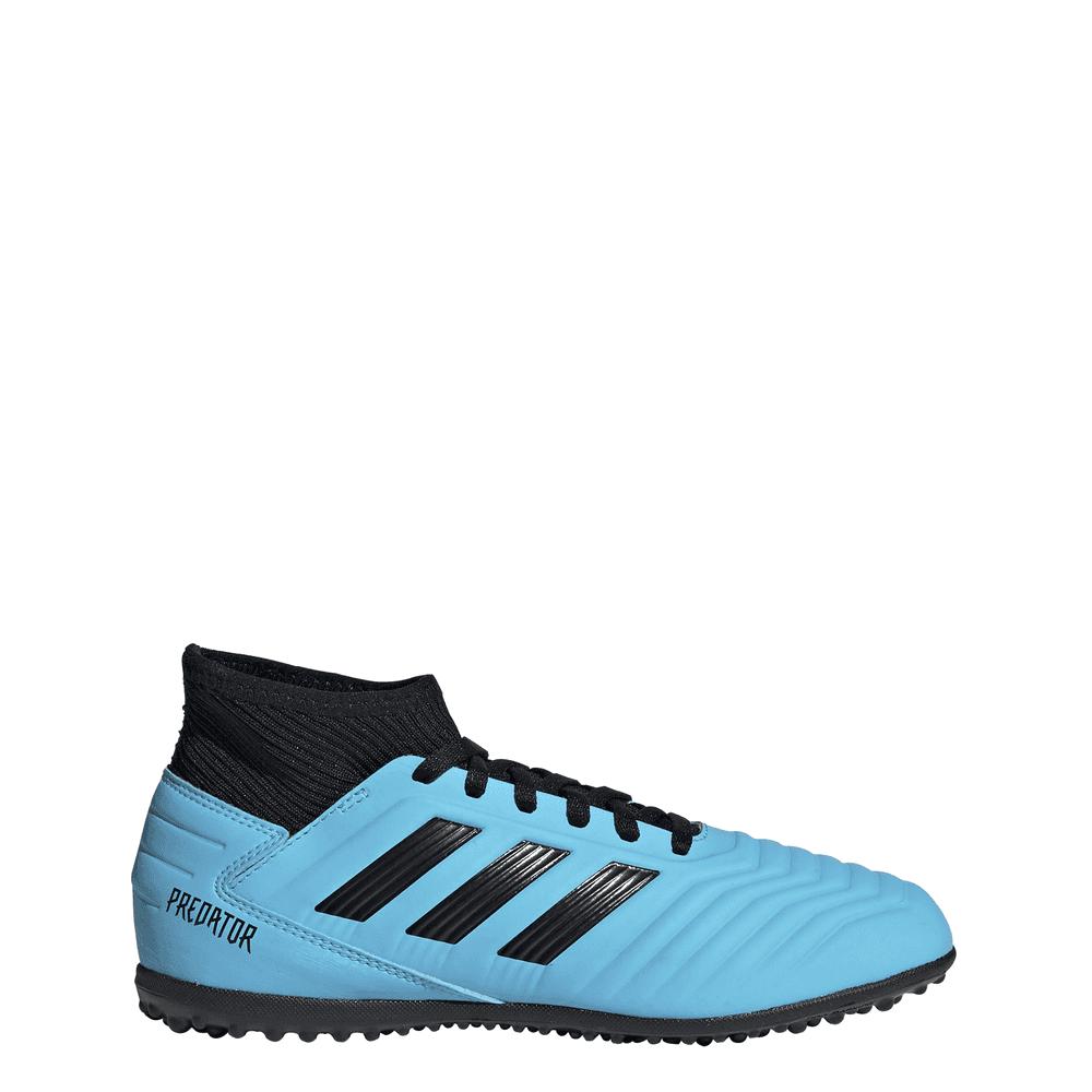 adidas predator 19.3 size 2.5
