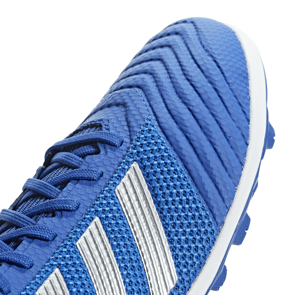 ecf83a3ba07 Adidas Predator 19.3 TF - Adidas from Excell Sports UK
