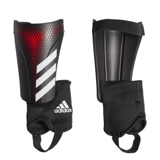 Predator 20 Match Mens Shin Guards