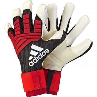 Predator Hybrid Goalkeeper Gloves