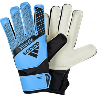 Predator Junior Training Goalkeeper Gloves