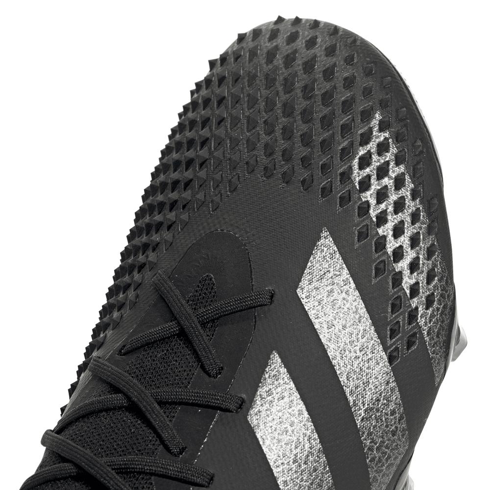 adidas Rukavice Predator 20 Match Fingersave pumpkin adidas.