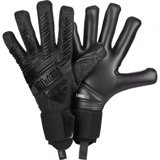 3bc683140 Football Gloves | Junior Goalkeeper Gloves | Excell Sports