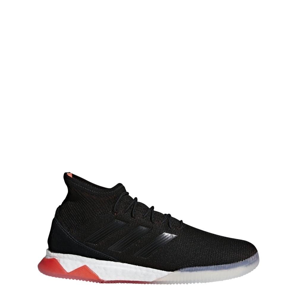separation shoes dbedc f9da4 Adidas Ace Tango 18.1 TR