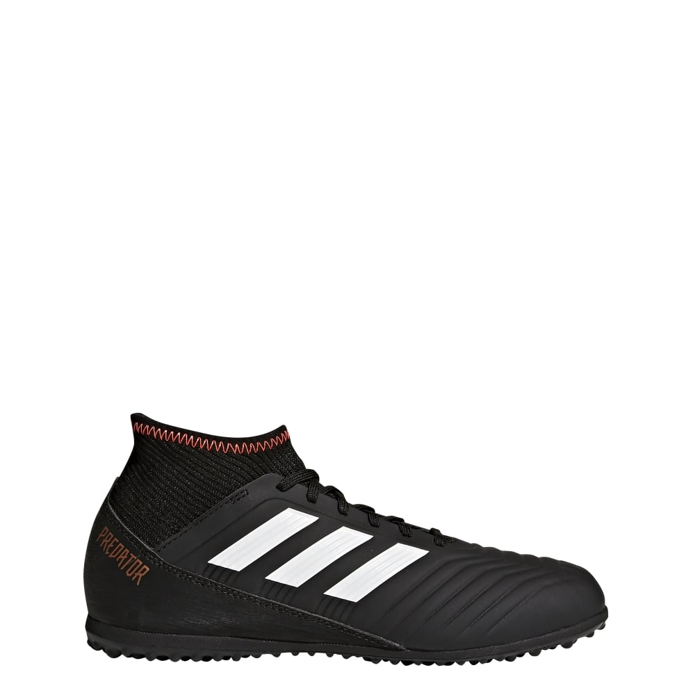 on sale 0219f 13f9f Adidas Ace Tango 18.3 TF J
