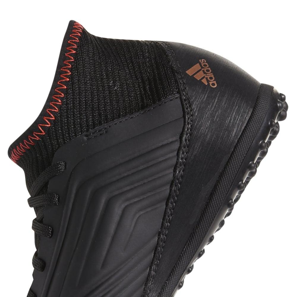 on sale faf88 367f4 Adidas Ace Tango 18.3 TF J