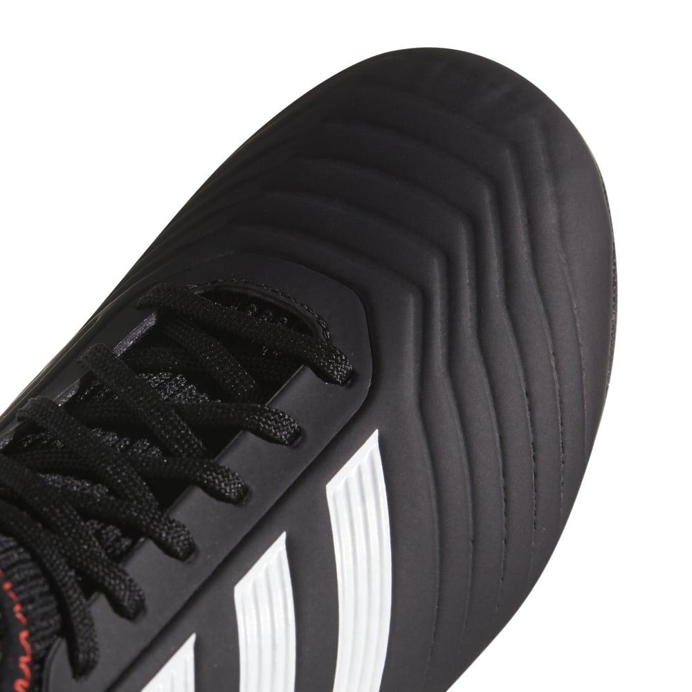 on sale 614a8 1ba2e Adidas Ace Tango 18.3 TF J