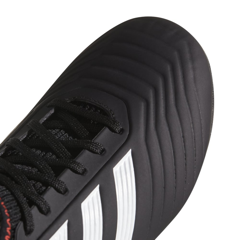 on sale b9ccd df04f adidas ace tango 18.3