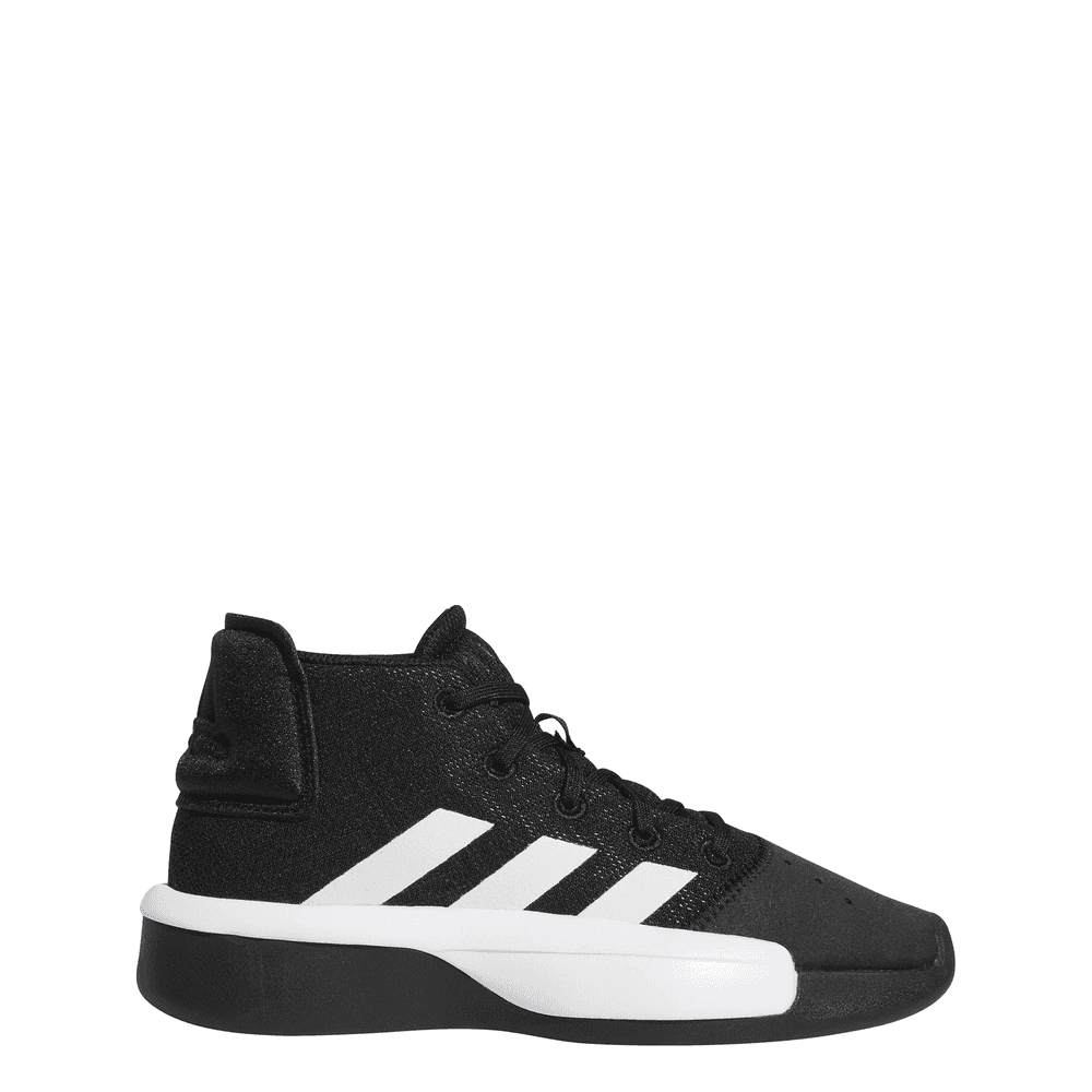 new style 8fe92 32d70 Adidas Pro Adversary 2019 Shoes - Adidas from Excell Sports