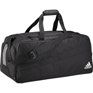 Puntero Teambag Large