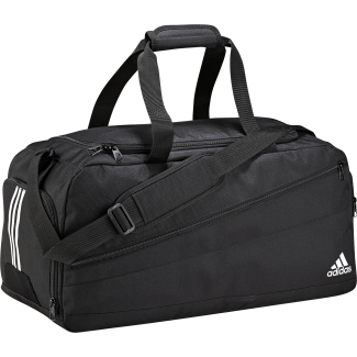 Puntero Teambag Medium