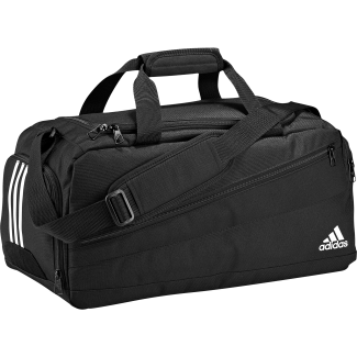 Puntero Teambag Small