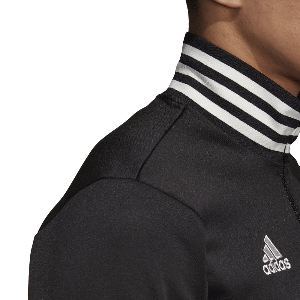 0ee976cf9 Adidas Real Madrid Mens 3-Stripes Track Jacket - Adidas from Excell ...