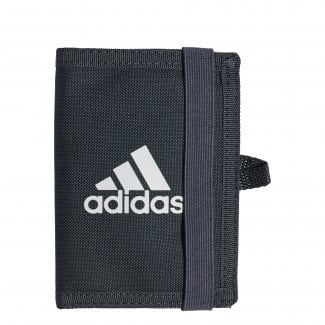 Real Madrid Wallet