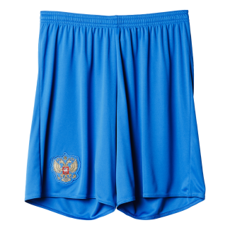 Russia Away Mens Short 2016