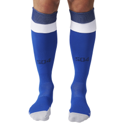 Schalke 04 Home Sock 2016/2017