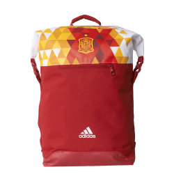 Spain Backpack +